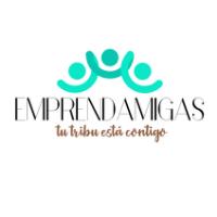 Carrusel-Logos(2)