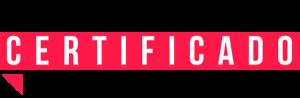 Logo OBC certificado